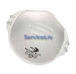 """Респиратор """"Феникс Ф-1/5"""" FFP2 противоаэрозольный (пыль, аэрозол"""