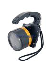 Фонарь сигнально-осветительный «Экотон-10»(с зарядным устройство