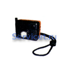Фонарик досмотровый светодиодный ФД-1 «Экотон-11» беспроводный (