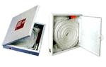 Шкаф для УВКП под 19 мм.(300х300х50 мм)
