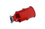 Генератор пены ГПС-100 (пеносмеситель пожарный)
