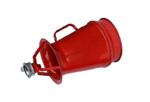 Генератор пены ГПС-600 (пеносмеситель пожарный)