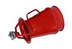 Генератор пены ГПС-2000 (пеносмеситель пожарный)