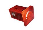 Генератор пены ГПСС-600 (пеносмеситель пожарный)