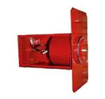 Генератор пены ГПСС-2000 (пеносмеситель пожарный)