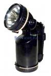 Пожарные фонари аккумуляторные