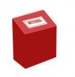 YV-1 Ящик для ветоши