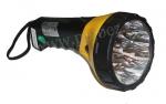 Фонарь аварийный светодиодный FAS-02